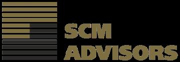SCM Advisors